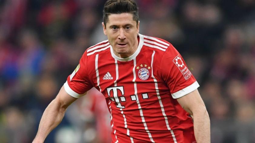 ¿Rumbo a Real Madrid? Robert Lewandowski habría decidido su futuro y no seguiría en Alemania