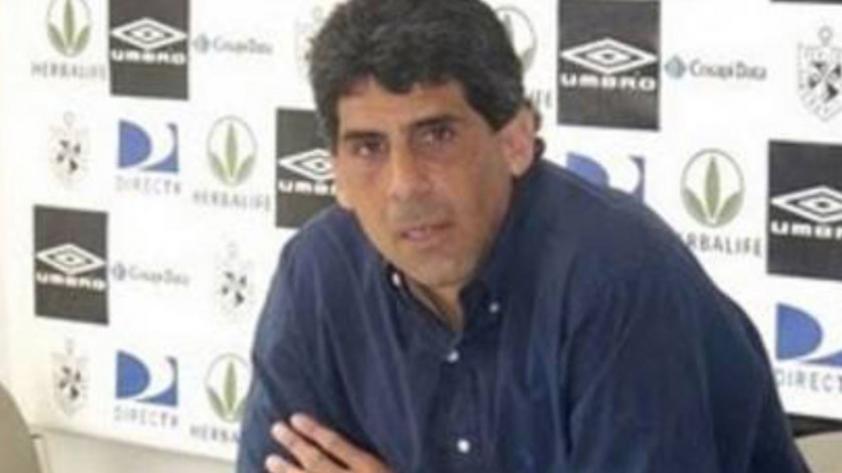 Álvaro Barco critica el formato del Descentralizado