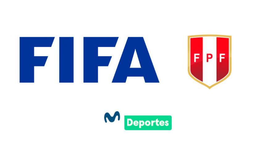 La selección peruana llegaría al puesto 7 del ranking FIFA