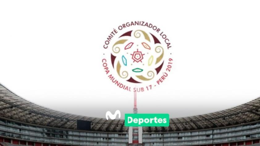 Federación Peruana de Fútbol ya está lista para organizar el Mundial Sub 17 (VIDEO)