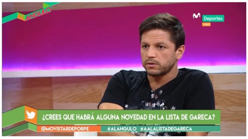 Al Ángulo: ¿Cómo debe reaccionar la selección con la sanción de Guerrero?