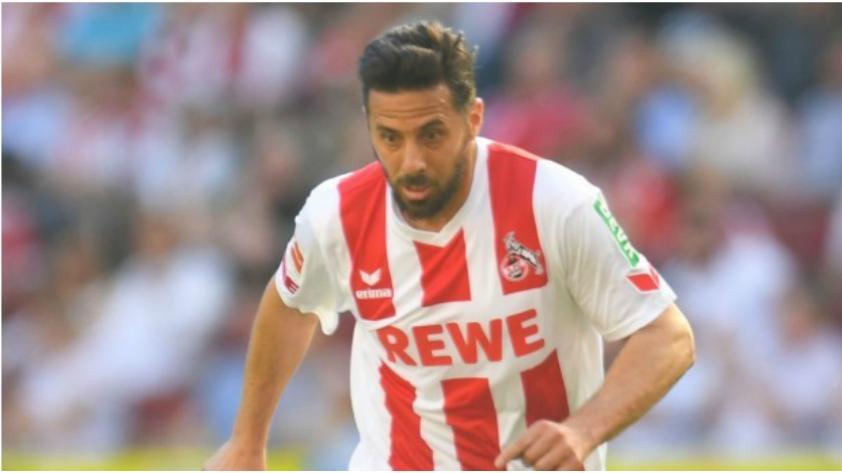 """Claudio Pizarro: """"Vengo de pelear cuatro eliminatorias tratando de conseguir estar en el Mundial"""""""