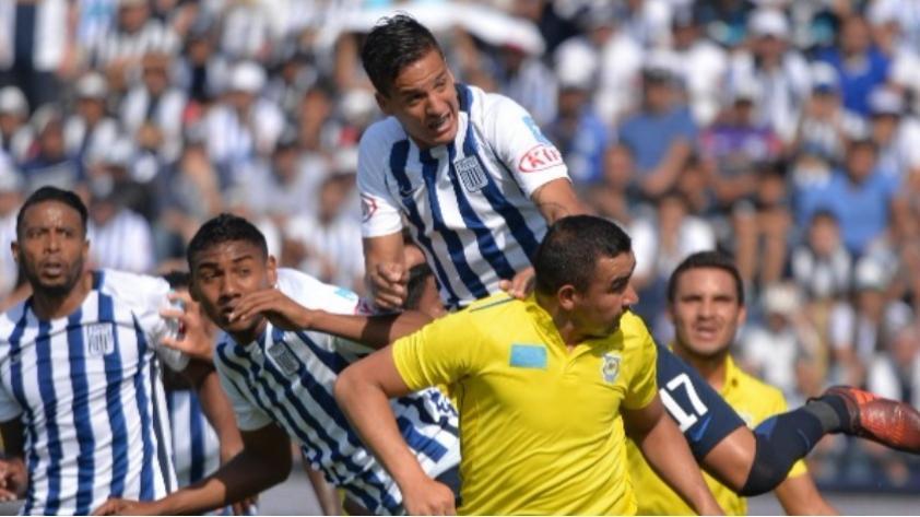 Copa Movistar 2018: ADFP tendrá nueva fecha del sorteo de Fixture