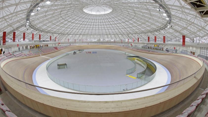 La infraestructura deportiva de los Juegos Panamericanos Lima 2019 no se privatizará