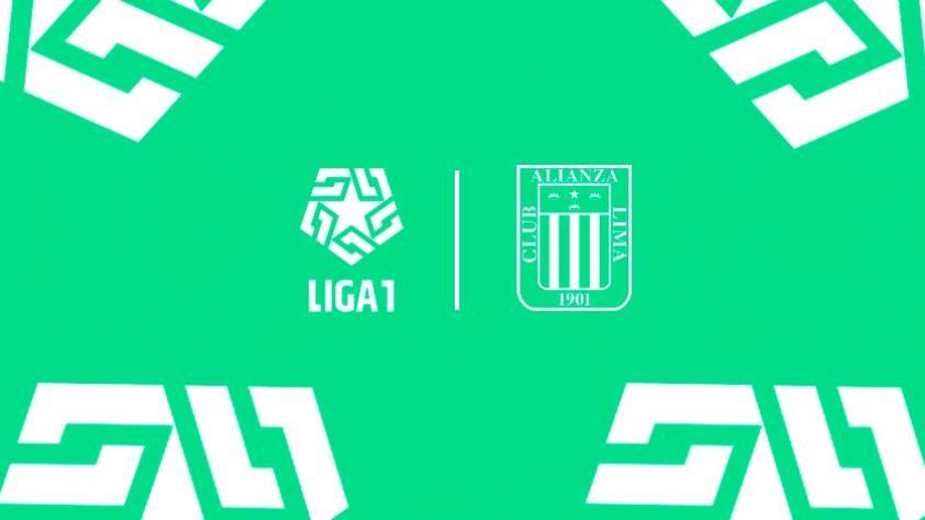 Alianza Lima: sú último partido y los resultados que necesita para ganar el Torneo Clausura