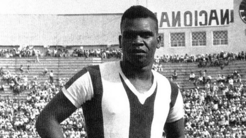 Adiós a un grande: Alianza Lima y los otros clubes peruanos le rinden homenaje a 'Perico' León