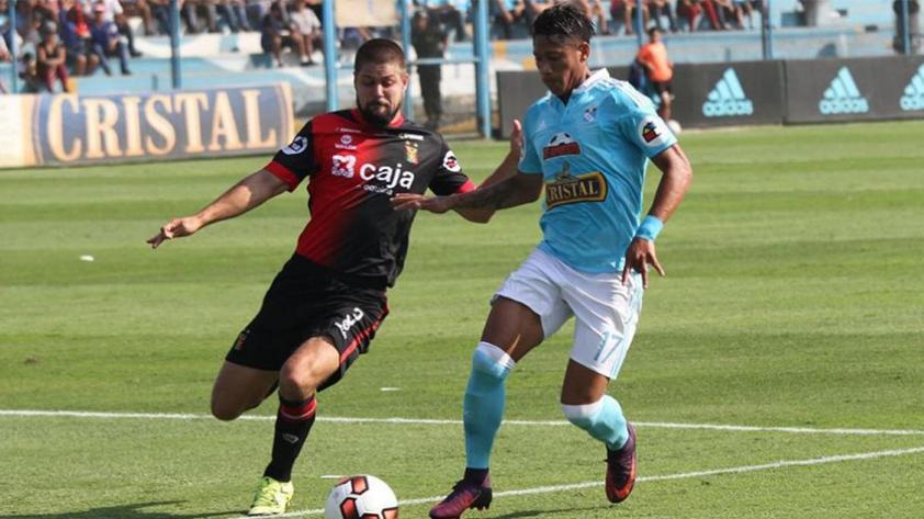 ¿Qué partidos del Clausura se suspenderán por las Clasificatorias?