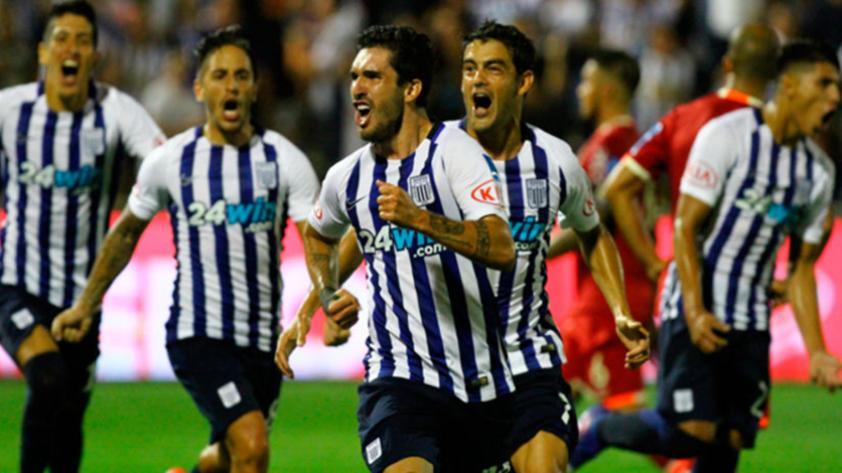 Alianza Lima: El camino que le queda en este Torneo Clausura