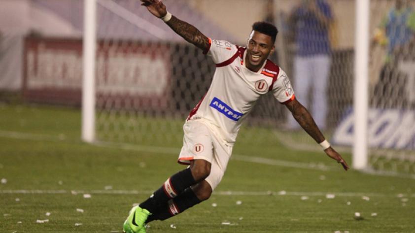 Alexi Gómez al Atlas: los futbolistas peruanos que juegan en México