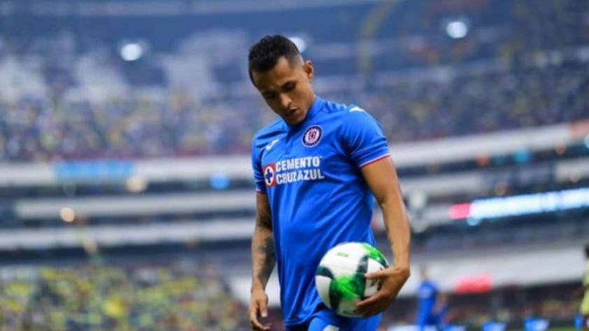 Coronavirus: Liga mexicana pidió a todos los equipos que hagan prueba del COVID-19 a sus jugadores