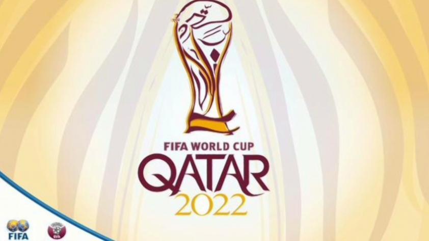 Todo lo que debes saber sobre Qatar 2022