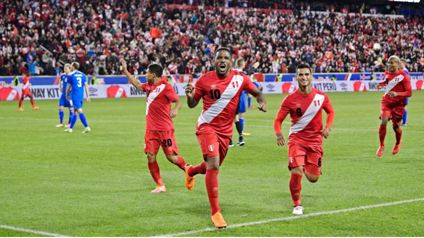 Selección Peruana: Todo lo que debes saber sobre la venta de entradas para el Perú - Escocia