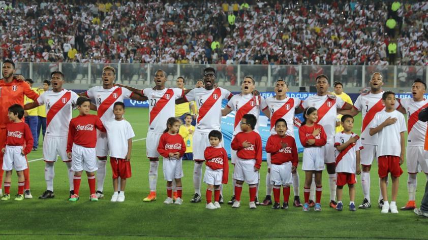 Perú en Rusia 2018: ¿cuándo se conocerá la lista de convocados para el Mundial?