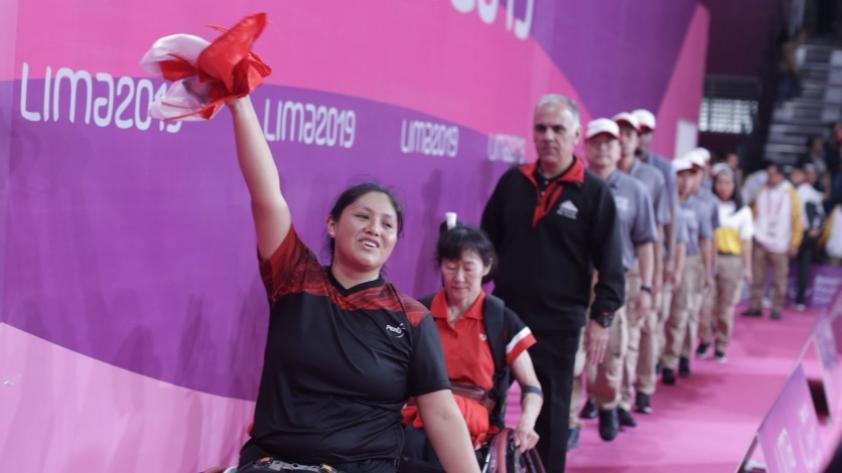 Lima 2019: ¿Los Juegos Parapanamericanos ayudarán a tener una sociedad más inclusiva con las personas con discapacidad?