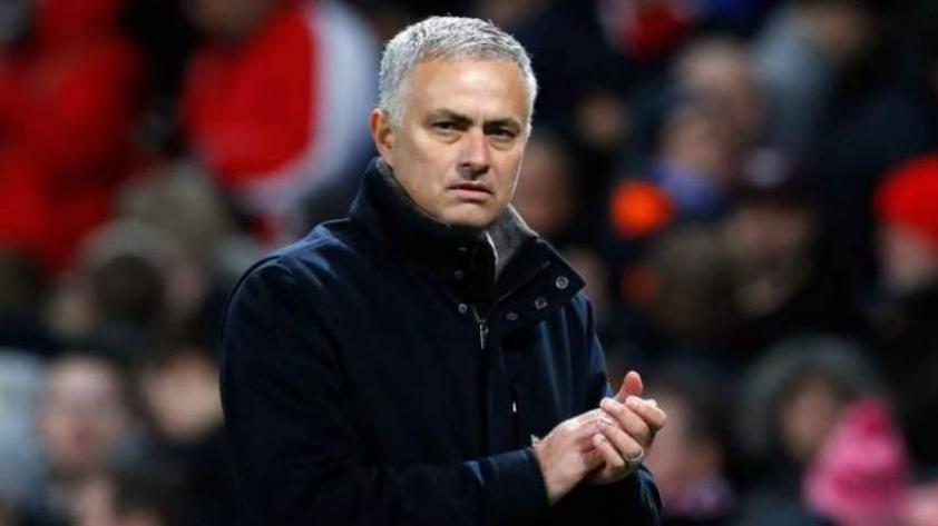 ¿José Mourinho interesado en volver al Real Madrid? esto dijo el técnico