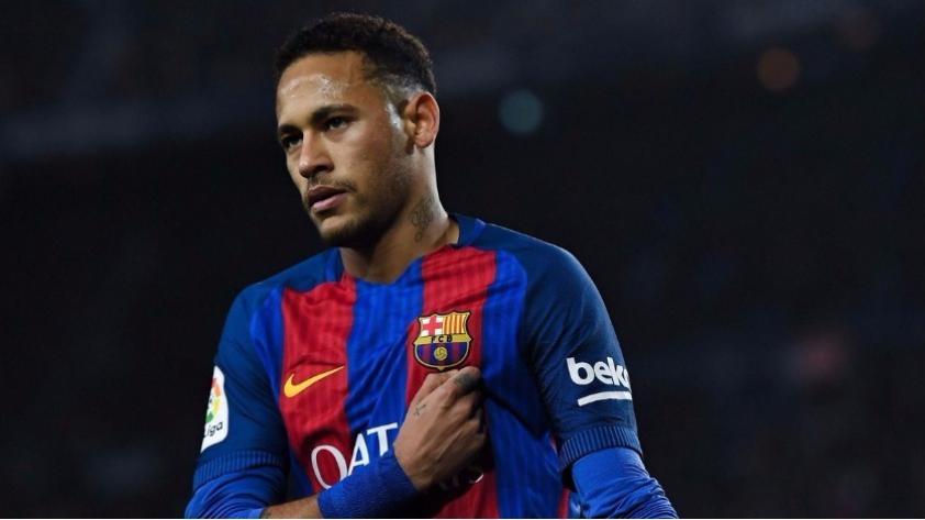 ¿Neymar al PSG?: en Brasil anuncian que deja el Barcelona