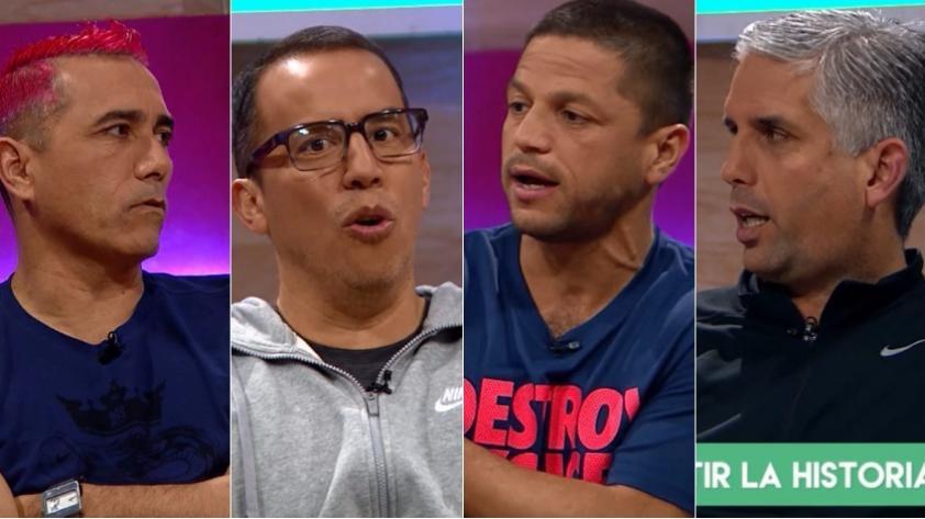 (VIDEO) Al Ángulo: ¿Podrá repetir Perú la hazaña de 1969 ante Argentina?