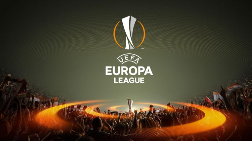 Europa League: Lokomotiv de Jefferson Farfán enfrentará al Niza en los dieciseisavos de final del torneo