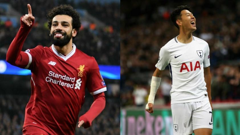 Liverpool vs. Tottenham: fecha, hora y canal de la gran final de la Champions League 2019
