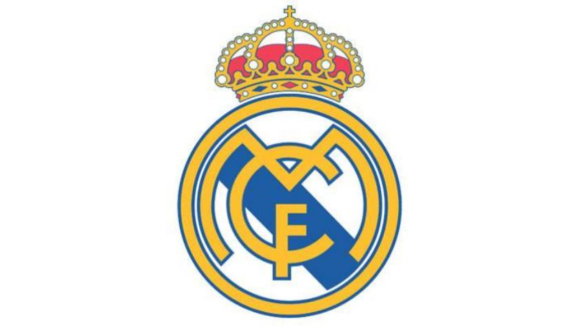 Real Madrid emitió un comunicado por el fallecimiento de los siete jugadores juveniles peruanos