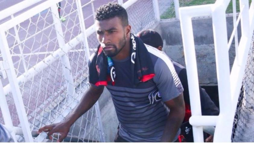 ¿Carlos Ascues podría llegar a Sporting Cristal?