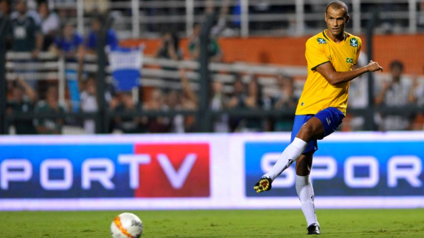 Rivaldo: ''Neymar debe dejar el PSG para ganar algo''
