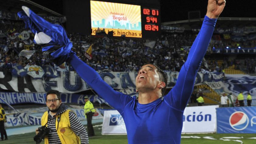 Maximiliano Núñez indica que Alianza Lima todavía no se ha comunicado con él