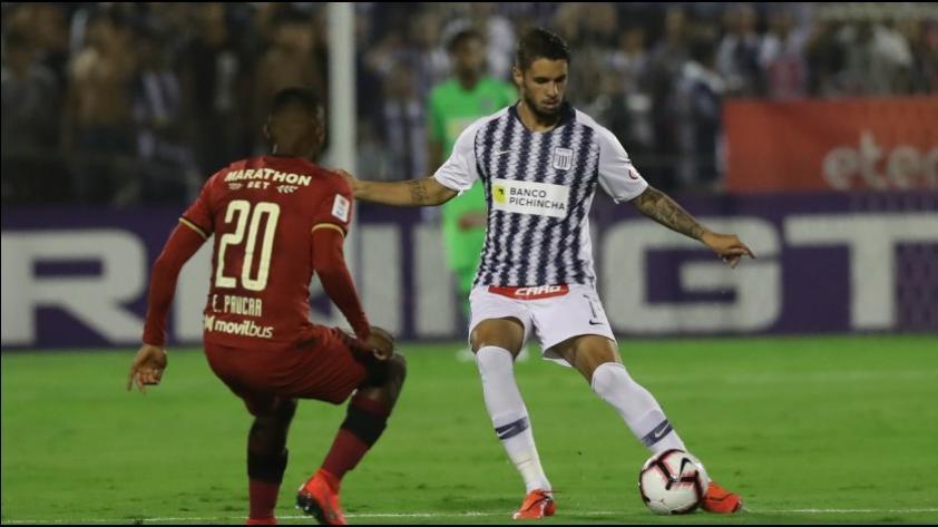 Universitario de Deportes vs Alianza Lima: ¿cuándo empezará la venta de entradas para el Clásico del Fútbol Peruano?