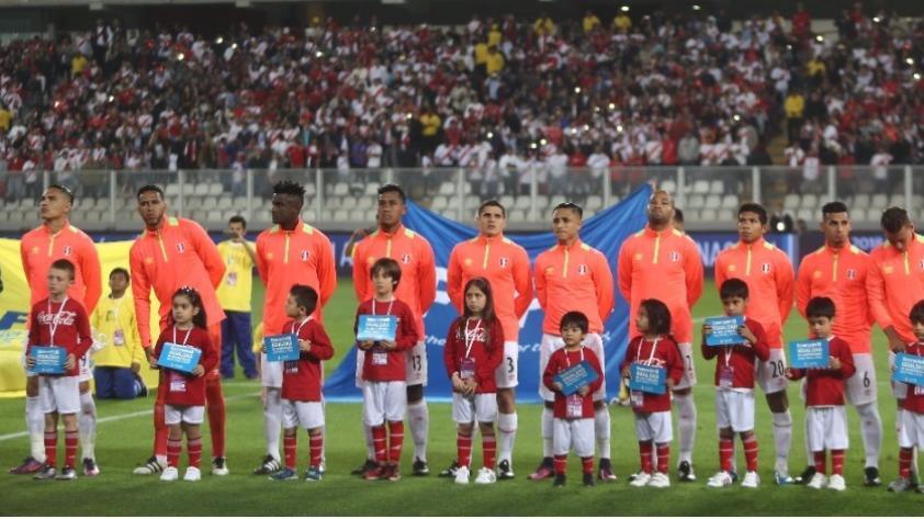 Perú vs. Bolivia: ¿Se debe jugar en El Estadio Nacional o Monumental? El público de Movistar Deportes escogió su favorito