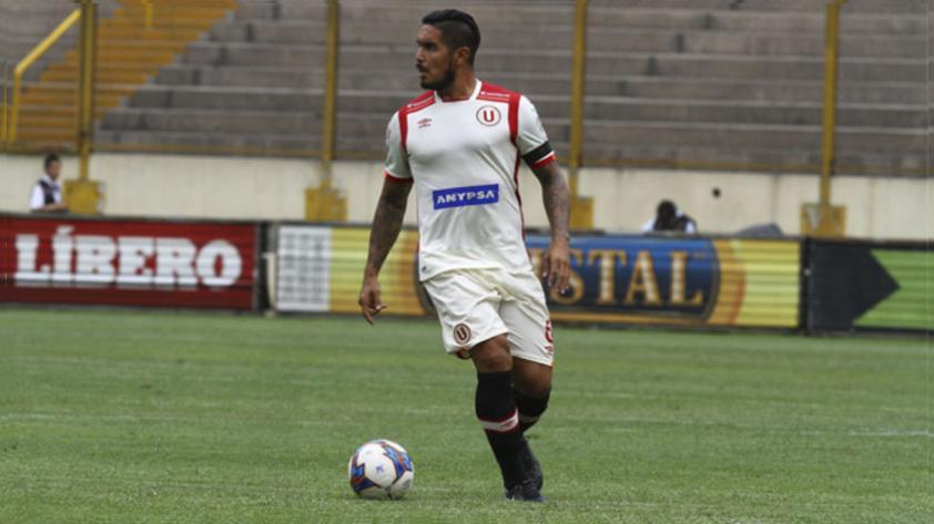 """Juan Manuel Vargas: """"Quiero dejar el fútbol y no que el fútbol me deje a mí"""""""