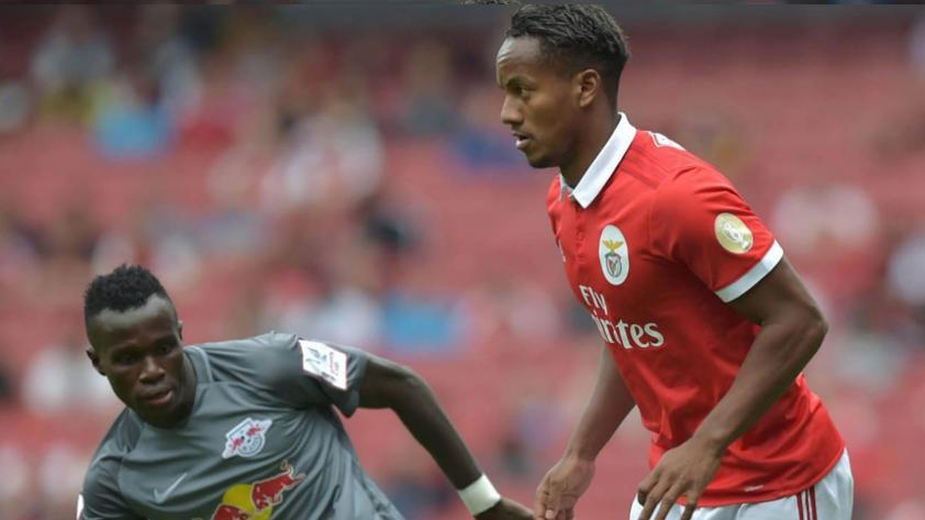 Medios ingleses afirman que André Carrillo es nuevo jugador del Watford