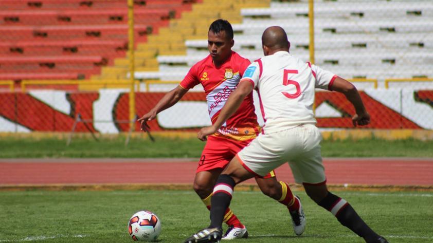 Así se jugará la jornada 6 del Torneo Apertura