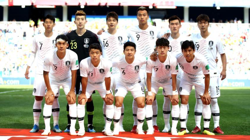 Diez cosas que no sabías de Corea del Sur