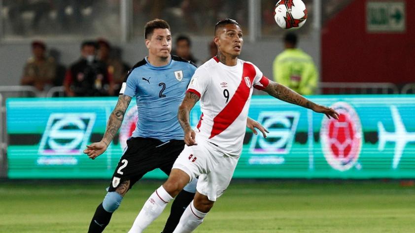 Perú vs Uruguay: fecha, hora y canal del partido por cuartos de final de Copa América 2019