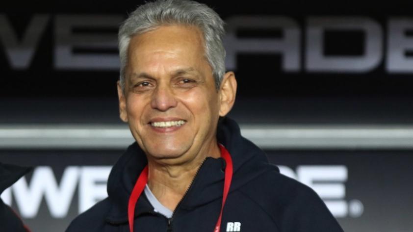 Selección de Chile: Reinaldo Rueda solo piensa en realizar una excelente Copa América