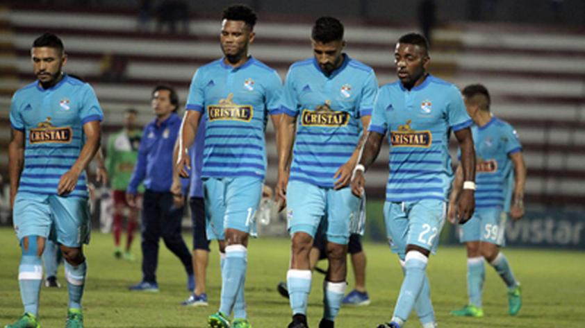 Sporting Cristal: El complicado camino que le resta para seguir peleando el Clausura