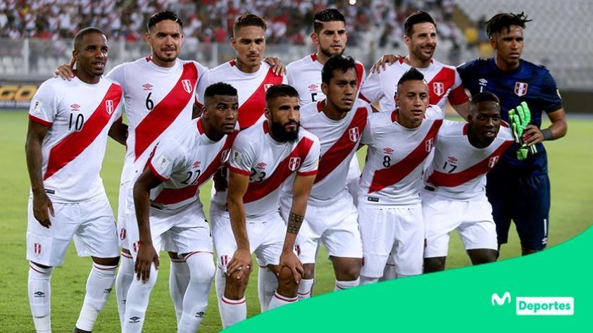 Un día como hoy:  Perú 2-2 Venezuela, el 'partido bisagra' en el equipo de Ricardo Gareca (VIDEO)