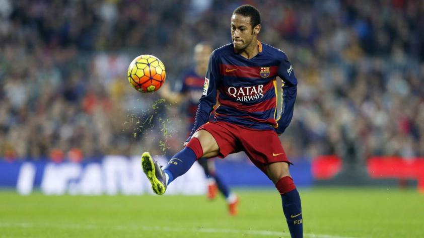 Neymar: ¿cerca del PSG?