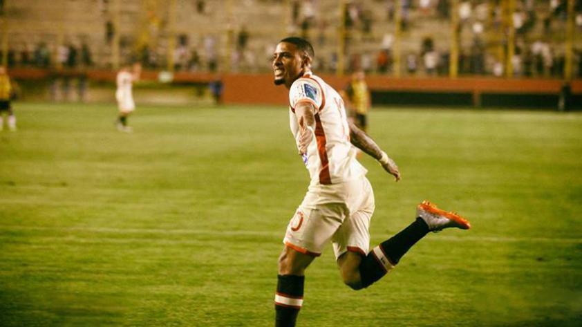 ¿Qué falta para que Alexi Gómez cierre su traspaso al fútbol mexicano?