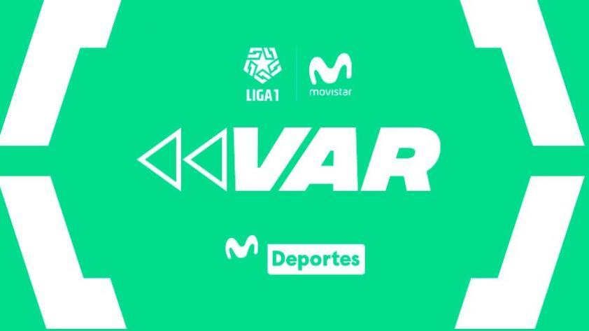 Binacional vs. Alianza Lima: se confirmó el uso del VAR para las dos finales de la Liga 1 Movistar