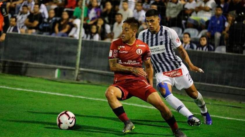 Universitario vs Alianza Lima: ¿cuántas entradas saldrán a la venta para el 'clásico'?