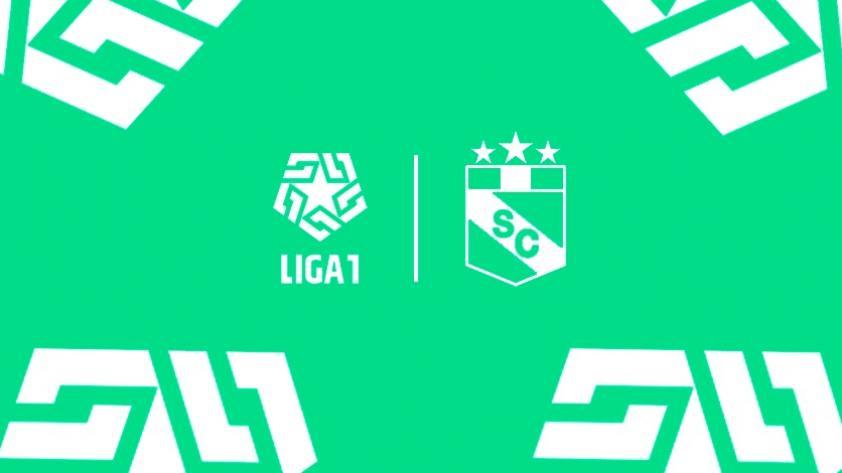 Sporting Cristal: ¿Qué tiene que ocurrir para que salgan campeones del Clausura?