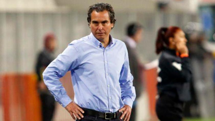 ¿Es una locura que Alianza Lima tenga posibilidades de ser campeón del Torneo Descentralizado? Así respondió José del Solar