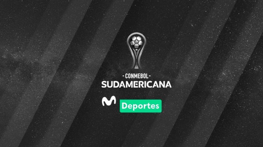 Otra vez será: CONMEBOL definió sede para la final de la Copa Sudamericana 2019 y ya no será Lima