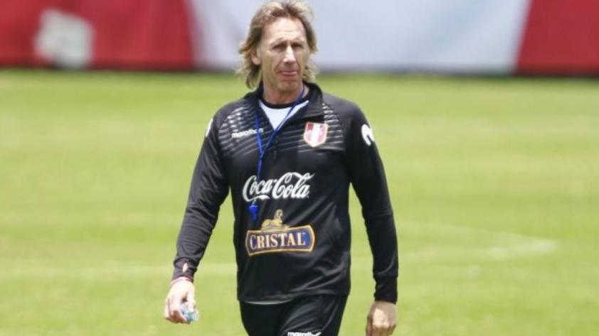 Vota: ¿Quiénes deberían quedar en la lista final de Ricardo Gareca?