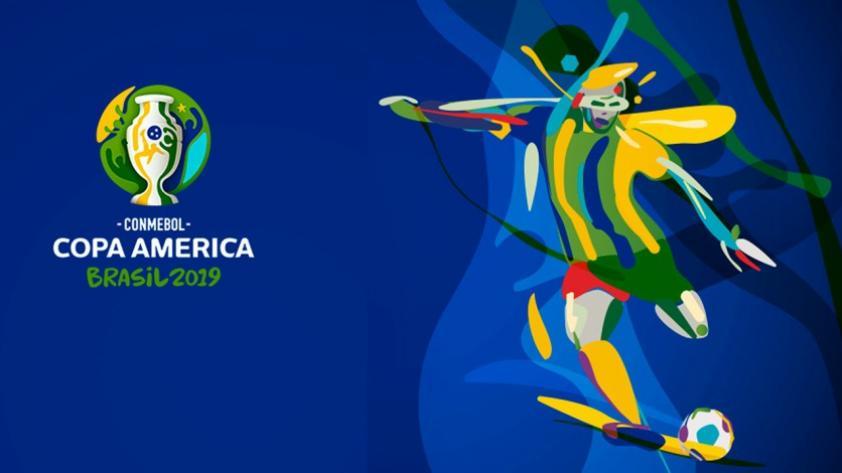 Copa América 2019: cuándo comienza, cuáles son las sedes, qué selecciones participan y cómo será el sorteo