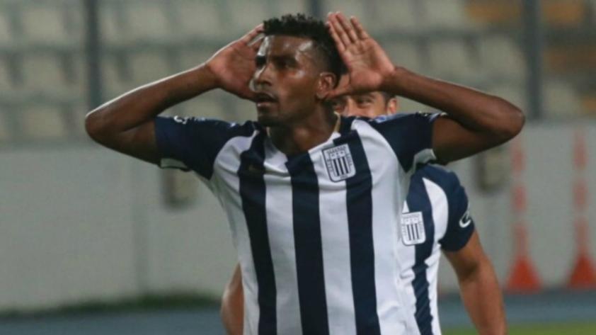 Alianza Lima: Carlos Ascues será jugador del Orlando City
