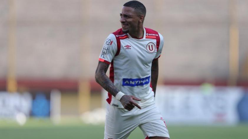 Universitario de Deportes: ¿Cuándo se confirma el traspaso de Alexi Gómez al fútbol de México?