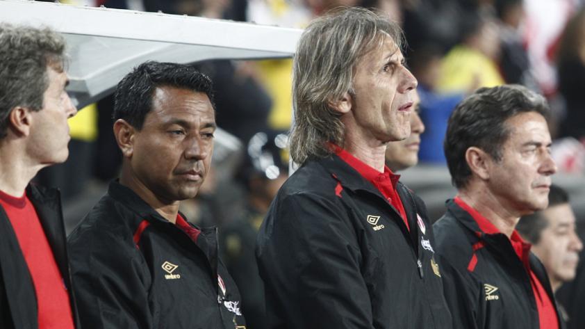 ¿Por qué la Selección Peruana quiere jugar el 11 y 15 de noviembre ante Nueva Zelanda?