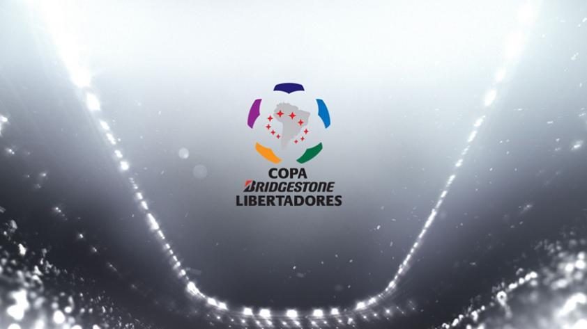 Copa Libertadores: ¿Cuándo y cómo se jugará la final entre Lanús y Gremio?